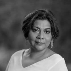 Abhilasha Anjana Wal