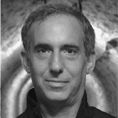 Daniel Lipschits