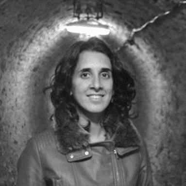 Patricia Dousseau