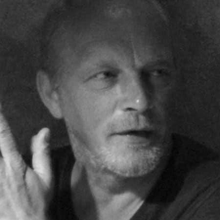 Wim van der Zwan